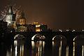 13-12-31-noční Praha-by-RalfR-57.jpg