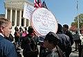 130a.HealthCareReformProtests.SupremeCourt.WDC.27March2012 (8273221763).jpg