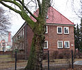 13160 Schanzenweg 12.JPG