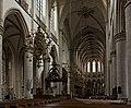 13417 Grote kerk van Dordrecht (6).jpg