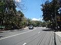 137Barangays of Antipolo City 12.jpg