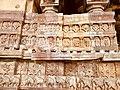13th century Ramappa temple, Rudresvara, Palampet Telangana India - 16.jpg
