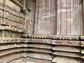 13th century Ramappa temple, Rudresvara, Palampet Telangana India - 57.jpg