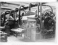 13x18 Stofafzuiginstallatie in een textielfabriek, Bestanddeelnr 256-1230.jpg