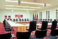 14-01-27-landtag-brandenburg-RalfR-138.jpg