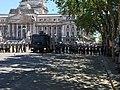 14-12-2017 marcha contra reforma previsional (148).jpg
