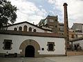 140 Antiga fàbrica Calisay, actual centre cultural.jpg