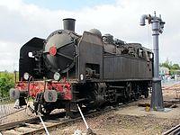 141-TC-19 Longueville.jpg