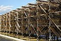141115 Ako Marine Science Museum Hyogo pref Japan13s5.jpg