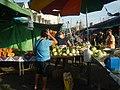 1429Poblacion, Baliuag, Bulacan 10.jpg
