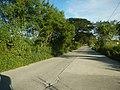 1441Franciso Viola Highway San Rafael Bulacan 44.jpg