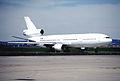 146bg - AOM French Airlines DC-10-30, F-GTLZ@ORY,12.08.2001 - Flickr - Aero Icarus.jpg