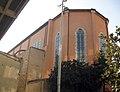 147 Església de Sant Esteve (Granollers), absis.jpg