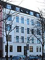 14920 Julius-Leber-Straße 25 ShiftN.jpg