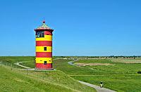 14 Pilsumer Leuchtturm-3.jpg