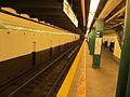 14 Street 6 Avenue platform 2 vc.jpg