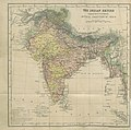 14 of 'The Imperial Gazetteer of India ... Second edition (revised and enlarged)' (11180462195).jpg