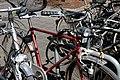 15-04-24-Fahrrad-Nürnberg-RalfR-DSCF4351-29.jpg