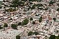15-07-14-Campeche-Luftbild-RalfR-WMA 0516.jpg