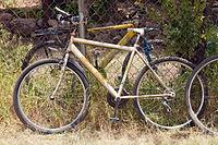 15-07-20-Fahrräder-in-Teotohuacan-N3S 9509.jpg