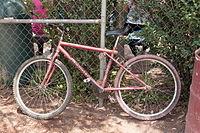 15-07-20-Fahrräder-in-Teotohuacan-N3S 9512.jpg