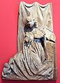 1500 Maria der Verkündigung, Nørre Løgum anagoria.JPG