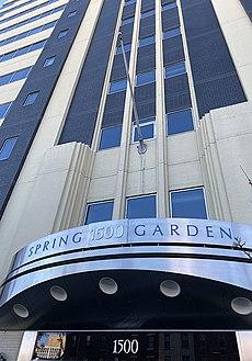 1500 Spring Garden.jpg