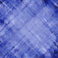 1500x1500-abstract-dfg4003.jpg