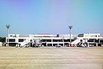 150321 Yonago Airport Yonago Tottori pref Japan09s5.jpg