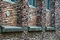150921 Rokuzan Art Museum Azumino Nagano pref Japan03s3.jpg
