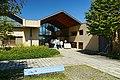 150922 Chihiro Art Museum Azumino Japan03s3.jpg