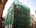 150 Cases al c. Barcelona 2-6 - pl. Montanyà (Granollers).jpg