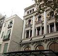 15 Teatre Romea.jpg