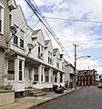 16-22 East Lee St Hagerstown MD1.jpg
