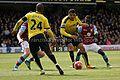 160430 Watford v Aston Villa-533 (26502533960).jpg