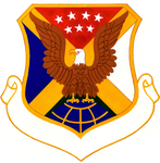 1605 Military Airlift Support Wg emblem.png