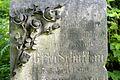 163viki Cmentarz Żydowski na Ślężnej. Foto Barbara Maliszewska.jpg