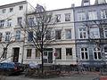 16577 Hospitalstrasse 110.JPG