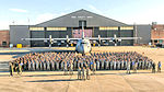 165th Airlift Wing - Group photograph.jpg