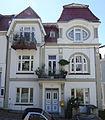 16634 Blankeneser Hauptstraße 139.JPG