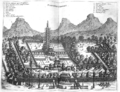 1668 Paolinx Pagode.png