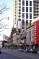 167 Church Street (98914299).jpg
