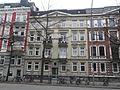 16875 Stresemannstrasse 81.JPG