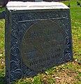 1690 Grave stone (3611067048).jpg