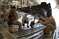 169th FW deploys to Afghanistan 120408-F-RK459-007.jpg