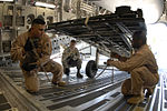 169th FW deploys to Afghanistan 120408-F-RK459-007.jpg