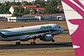 17-05-27-Flughafen Berlin TXL-a RR71148.jpg