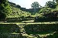 171008 Shingu Castle Shingu Wakayama pref Japan06s3.jpg