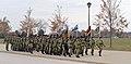 171114-N-IK959-758 - Recruits at Great Lakes.jpg