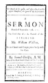 1727 SamuelCheckley WilliamWaldron Boston.png